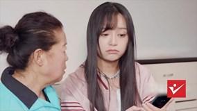 Câu chuyện xúc động: Mẹ, con gái và chiếc điện thoại thông minh