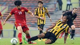 Việt Nam vs Malaysia: Duyên gặp gỡ, nợ chất chồng