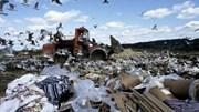 Người Thụy Điển biến rác thành 'vàng' như thế nào?