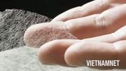 Xưởng duy nhất làm ra loại giấy mỏng và bền nhất thế giới như thế nào?