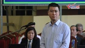 Khối tiền của Phan Sào Nam: Gửi tiết kiệm lãi 200 triệu/ ngày