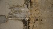 Cao tốc 34.000 tỷ: Băng keo dán ngang, dán dọc chống dột