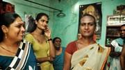 Phụ nữ chuyển giới ở Ấn Độ mưu sinh như thế nào?