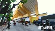 Phe vé 'hét giá' trận Việt Nam - Campuchia tận 2 triệu đồng