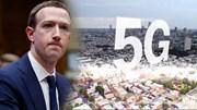 CEO Facebook lại bị yêu cầu điều trần, 5G sớm được triển khai tại Việt Nam