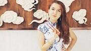 Trung Quốc tung clip quảng bá đũa siêu đẹp 'đập lại' hãng thời trang D&G