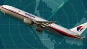 Thế giới 7 ngày: Hàng loạt giả thuyết mới gây sốc về MH370