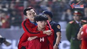 HLV Park tiết lộ về chấn thương khiến Văn Toàn suy sụp