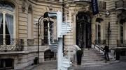 Vì sao đoạn cầu thang cũ nát bị phá dỡ có giá lên tới 4,4 tỷ đồng?