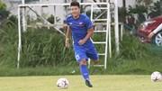 Đức Chinh tiết lộ 'chiêu' thầy Park dùng để đấu Philippines