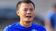 'Philippines là đối thủ khó chịu, nhưng Việt Nam sẽ thắng với tỉ số 2-1'
