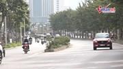 Tuyến phố rộng 50m, 8 làn xe được Hà Nội đề nghị đặt tên Trịnh Văn Bô