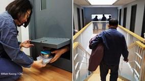 Cuộc sống áp lực, người Hàn Quốc trả bộn tiền để được 'biệt giam' trong tù