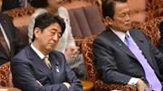 Văn hóa ngủ gật: Làm sao chợp mắt nơi công cộng duyên dáng như người Nhật?