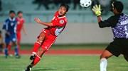 Danh thủ Hồng Sơn: Việt Nam sẽ không thất bại như bán kết AFF CUP 2014