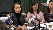 Vụ cô giáo bị 'tố' phạt 50 cái tát: Nhà trường nói học sinh tự tát nhau
