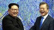 Dấu hiệu cho thấy Seoul đang tích cực chuẩn bị để đón NLĐ Kim Jong Un
