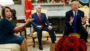 TT Trump tranh luận kịch liệt, nổi cơn thịnh nộ trong Nhà Trắng