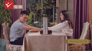 Trải nghiệm thử thách nói thật, cặp đôi 'yêu' nhanh siêu tốc