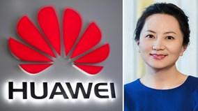 Thế giới 7 ngày: 'Công chúa' Hua Wei khiến nhiều quốc gia căng như dây đàn