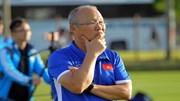 Hành trình đến chung kết AFF Cup và câu chuyện dùng người của thầy Park