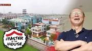 'Căn cứ bí mật' chuyên để 'do thám' đối thủ của thầy Park ở Hà Nội