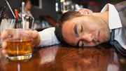 Hàn Quốc bùng nổ các sản phẩm giải rượu cho giới 'say sưa'