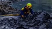 Công nhân dầm mình trong nước lạnh cắt da, trắng đêm hút bùn sông Tô Lịch