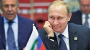 Tổng thống Putin tuyên bố sẽ kết hôn