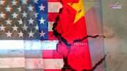 Thế giới 7 ngày: Khi 'công chúa Huawei' trở thành tâm điểm chính trị
