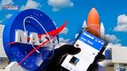Facebook lại 'chia sẻ' dữ liệu người dùng, NASA bị hacker tấn công