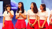 Lộ diện nhóm nhạc Việt gây sốc với 28 thành viên, ít nhất mới 12 tuổi