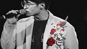 Concert Hà Anh Tuấn ở Đà Lạt: NHM xếp hàng dài cả km, cầu hôn trên khán đài