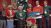 Làm được những điều này, bạn sẽ có Giáng sinh như Hoàng gia Anh