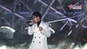 Hà Anh Tuấn khiến khán giả xao xuyến với 'Chuyện của mùa đông'