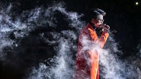 Hà Anh Tuấn lần đầu hát live sáng tác mới, tiết lộ dự án 'khủng' 2019