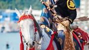 Khám phá 'lò đào tạo' Samurai lâu đời nhất thế giới