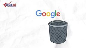 Sẽ thế nào nếu như chúng ta ngưng sử dụng Google?