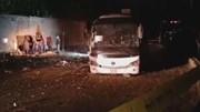 TP.HCM cử đoàn sang Ai Cập hỗ trợ nhóm du khách bị đánh bom xe