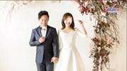 Tiến Đạt giải thích lý do giấu kín đám cưới với cô dâu kém 10 tuổi