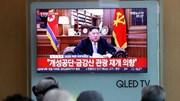 Phản ứng của Mỹ trước lời cảnh báo trong bài diễn văn năm mới của NLĐ Kim