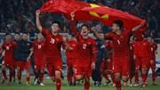 ĐT Việt Nam tranh hùng Asian Cup: Chờ kỳ tích 11 năm tái hiện
