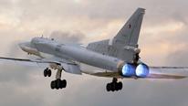 Sức mạnh khó lường của oanh tạc cơ Nga lần đầu cất cánh
