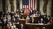 Những chuyện kỳ lạ có một không hai ở Quốc hội Mỹ khóa 116