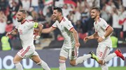 Iran 5-0 Yemen: Ứng viên vô địch Asian Cup 2019 phô diễn sức mạnh