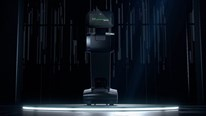 Khám phá 'siêu robot' giúp việc đắc lực bằng giọng nói giá nghìn đô