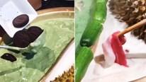 Khám phá hương vị đặc biệt của món lẩu sầu riêng nhúng thịt bò