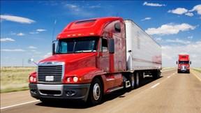 Lái xe container tiết lộ về loại ma túy giúp tỉnh táo 2 ngày 2 đêm
