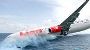 Cận cảnh chiếc hộp đen thứ 2 của JT610 được trục vớt từ dưới đáy biển