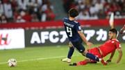 Highlights Oman 0-1 Nhật Bản: Ăn may phạt đền, Nhật Bản bay vào vòng hai